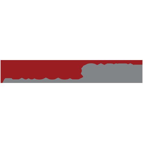 FilRougeCapital1