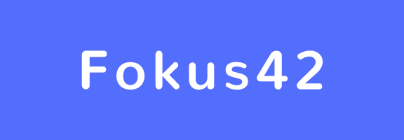 Fokus42