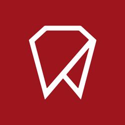 zobozdravstvo-logo