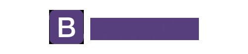 bootstrpa logo