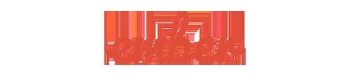 ember javascript ogrodje logo