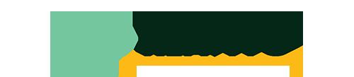 klaviyo email avtomatizacija logo