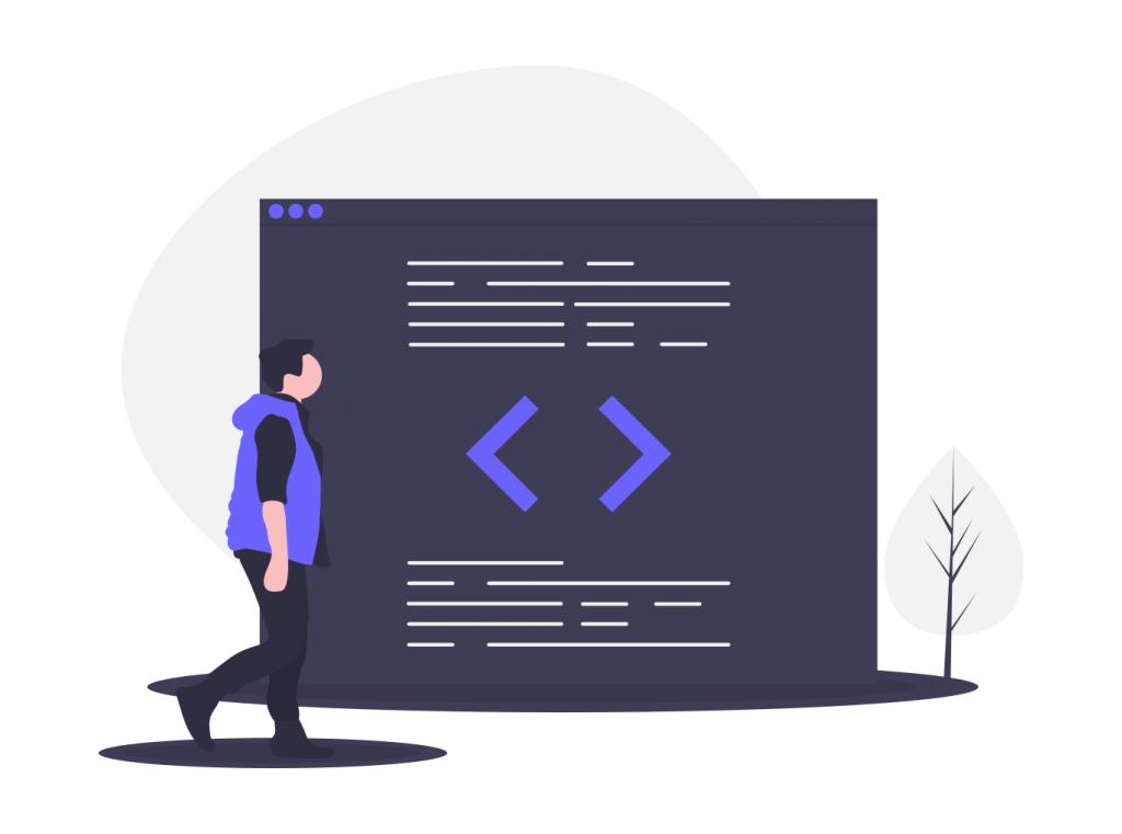 Razvoj spletne aplikacije, koda aplikacije