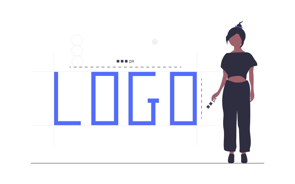 undraw_logo_design_bjnx