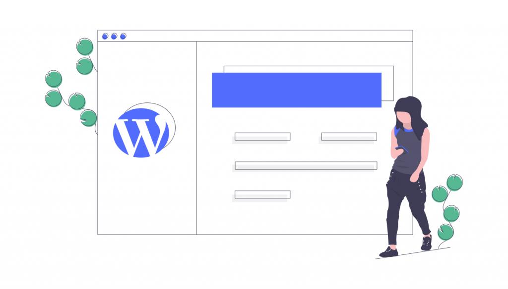 Izdelava spletne trgovine woocommerce, izdelava spletne strani wordpress