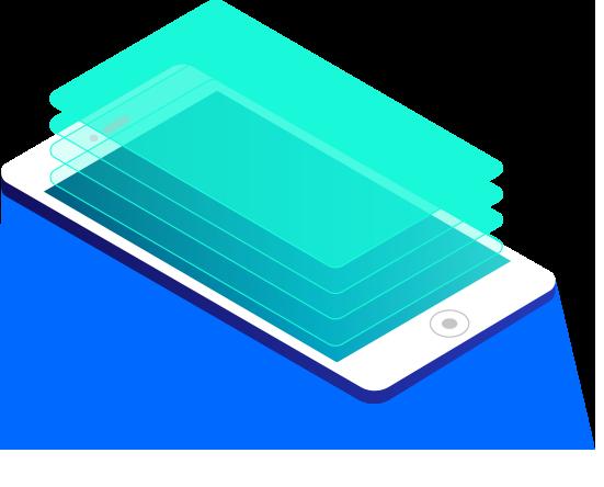 6e1d6 smartphone